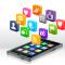 4 pasos para hacer marketing móvil
