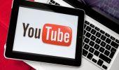 ¿Por qué mi marca debe estar en Youtube?