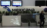 Crecen expectativas por interés de American en Mexicana
