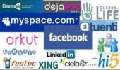 Redes Sociales: se dispara su uso movil