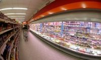 Walmart expande su inversión en Honduras