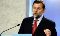 Comenzó el ajuste español: Rajoy cierra 24 empresas públicas