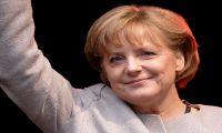 El sur de Europa, ¿prefiere que gane o pierda Angela Merkel?