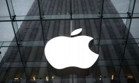Apple afirma que EE UU le exigió datos de más de 5.000 personas