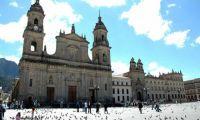 Colombia, un país seguro para los inversionistas