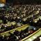 Rusia y China vetaron la condena de la ONU a Siria