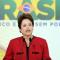 En Brasil fiscales acusarán a militares y policías por delitos de lesa humanidad