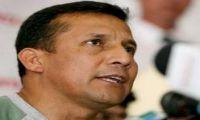 Primera Crisis Ética del Perú