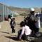 México y Honduras dialogarán sobre migración a fines de abril