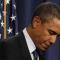 Obama achica el presupuesto militar