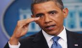 Obama pide apoyo republicano para un ajuste