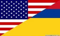 Congresistas de EE.UU. esperan que TLC con Colombia sea aprobado