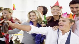 ¿Cuánto planean invertir las compañías en sus fiestas de fin de año en Argentina?