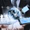 Empresas europeas no están preparadas para la era digital
