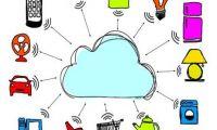 Internet de las Cosas, la siguiente revolución
