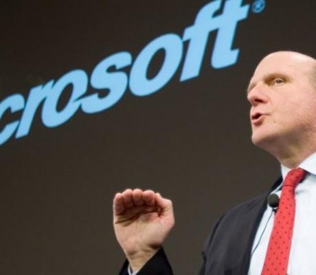 ¿Quién será el próximo CEO de Microsoft?