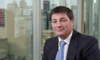 Entrevista a Alcides Ricardes, CEO de Zurich