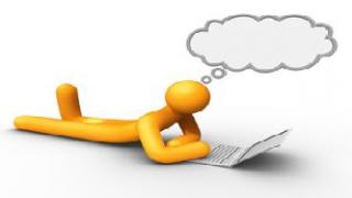 2 consejos para elegir una idea de negocios y no morir en el intento
