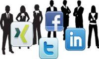 Se cae un mito: La vida personal y profesional en la redes sociales