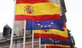 """La CE considera que España ha hecho """"progresos significativos"""""""