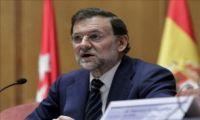 Rajoy podría recortarle el sueldo al Rey de España