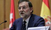 Rajoy: la reforma financiera se aprobará esta semana