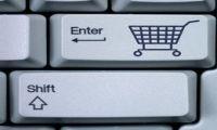 ¿Por qué mas de 60% de los usuarios tienen miedo a las compras online?