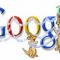 Empleados de Google ya tienen su regalo de navidad