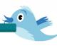 Estos 10 usos de Twitter ayudan a las PyMEs