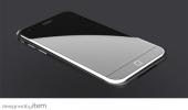 iPhone 5 podría presentarse en los próximos días