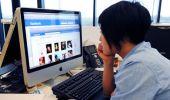 Facebook añadiría habilidades profesionales de los usuarios