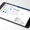 Google busca competir con el exitoso iPad y lanzará su propia tableta