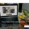 Google lanza Helpouts para conectar con especialistas