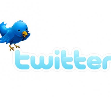 Twitter actualiza el diseño para las conversaciones