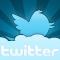 Twitter y su inminente debut en la Bolsa