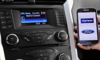 El 52% de los compradores busca su auto a través del móvil