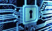 Blíndate ante los ciberataques