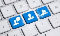 Los usuarios de las redes sociales exigen una atención más constante a las marcas