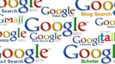 Google lanza su monedero virtual