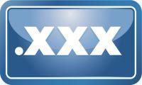 El 61% de los dominios .XXX no tienen que ver con sexo!
