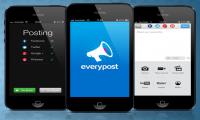 Nuevas funciones para Everypost