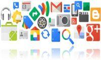 Los productos secretos de Google