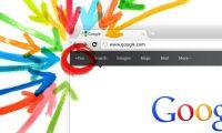 Google+ sufre makeover