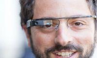 El primer hombre del mundo en perder las Google Glass