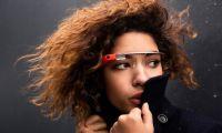 ¿Para qué necesitamos las Google Glass?
