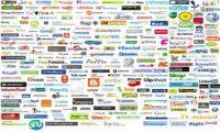 Redes Sociales = Ingresos