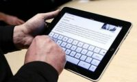 10 claves para aprovechar al máximo su tableta