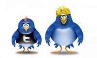 Y tú, ¿trabajas o twitteas?