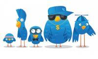 Twitter, tu mejor aliado