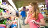 ¿Cómo deben interactuar las marcas con sus clientes?